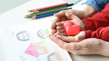 Projekte - Kita mit Herz