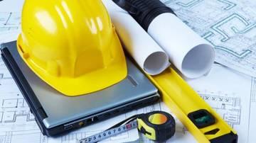 Planungshinweise für den Neu- und Umbau von Einrichtungen des Gesundheitsdienstes